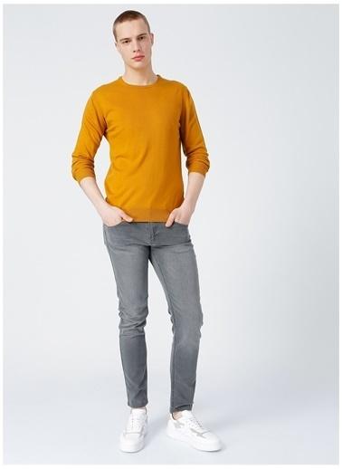 Twister Twister Jeans ET 3601 Kazak Hardal